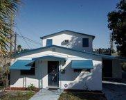 3008 Avenue  S, West Palm Beach image