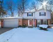 5980 Misty Hill, Independence Twp image