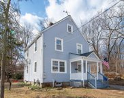 38 Woodland CT, Lincoln image