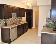 4368 Gadwall Place, South Central 2 Virginia Beach image