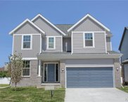 47643 Viola Lane, Chesterfield image