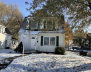 946 S 32nd Street, South Bend image