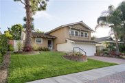 1520     Crestview Avenue, Seal Beach image