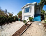 3011 73rd Ave, Oakland image