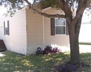 3300 Killingsworth Ln Unit 295, Pflugerville image