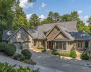 313 Sedgewick Road, Travelers Rest image