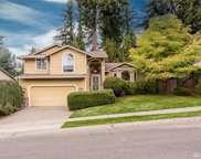 3307 200th Place SE, Bothell image