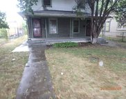 3118 Dr Andrew J Brown  Avenue, Indianapolis image