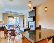 301 Clifton Avenue Unit #1C, Minneapolis image