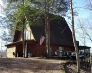 144 Lakeview Ct, Smithville image