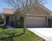 10655 Bridge Haven Road, Apple Valley image