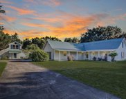 5679 Derby Dr, Pace image