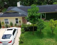 3440 North RIDE DR, Jacksonville image
