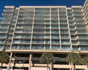 501 S Ocean Blvd. Unit 404, North Myrtle Beach image