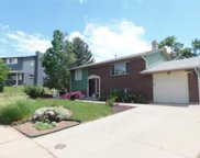 220 West Delaware Circle, Littleton image