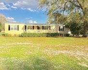 10839 Country View Drive, Lakeland image