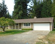 14422 50th Ave E, Tacoma image