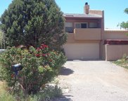 760 Tramway Lane NE Unit 3, Albuquerque image