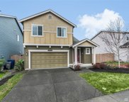 16524 42nd Dr SE, Bothell image