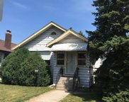 4219 Baring Avenue, East Chicago image