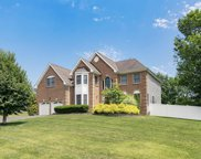 425 Brentwood Avenue, Toms River image