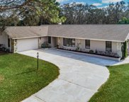6706 Waldorf Court, New Port Richey image