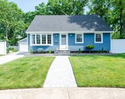 65 Ronald N Drive, Amityville image