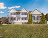 5974 PELICAN HILL DRIVE, Mount Airy image