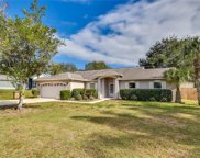 14514 N Greater Hills Boulevard, Clermont image