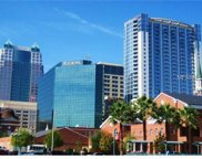 155 S Court Avenue Unit 1005, Orlando image