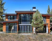9352 Heartwood Drive, Truckee image