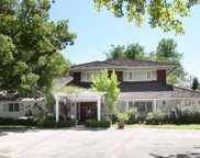 401  Hopkins Road, Sacramento image