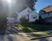 316 Franklin Avenue, Hasbrouck Heights image