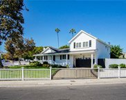 8721 Wiley Post Avenue, Westchester image