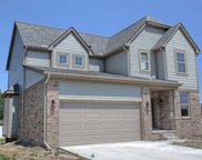 47595 Viola Lane, Chesterfield image