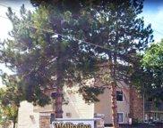 381 S Ames Street Unit B105, Lakewood image