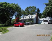 237 Portion  Road, Ronkonkoma image