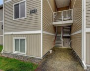 12415 130th Ct NE Unit H106, Kirkland image