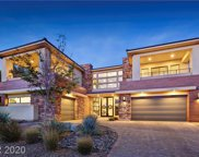 100 San Martino Place, Henderson image