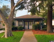 2475 Pacheco Street, Concord image