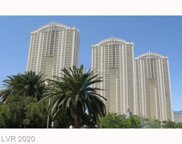 135 West Harmon Avenue Unit #1921, Las Vegas image