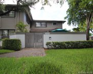 10034 Nw 52nd Ter Unit #-, Doral image