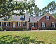 902 Rolling Hills Cove, Wilmington image