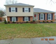 1308 Holsworth Ln, Louisville image