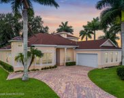 47 Loch Ness, Rockledge image