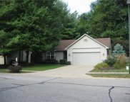 11244 Tall Trees  Drive, Fishers image