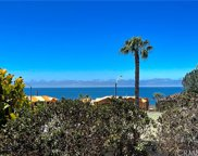 224     Viejo Street, Laguna Beach image