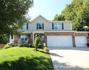 6220 Maple Branch  Place, Indianapolis image