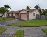 4101 NW 118th Ter, Sunrise image