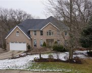 127 Snowberry Lane, Pine Twp - NAL image